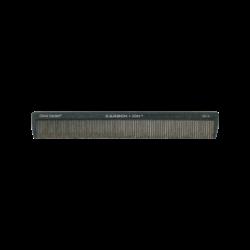 Olivia Garden Carbon + Ion Comb SC-3