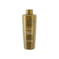 Imperity Gourmet Jad Parfüm Creme Shampoo