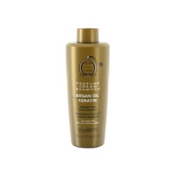 Imperity Gourmet Jad Perfume Cream Shampoo