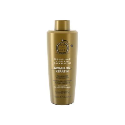 Imperity Shampoo Crema Profumo Gourmet Jad