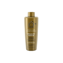 Imperity Gourmet Jad Perfume Cream Conditioner