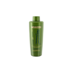 Imperity Organic Midollo Di Bamboo Conditioner