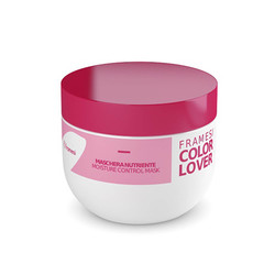 Framesi Color Lover Moisture Control Mask 500ml