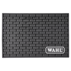 Wahl Tapis d'outils