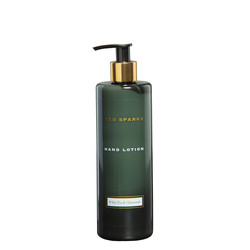 Ted Sparks Weißer Tee & Kamille Handlotion
