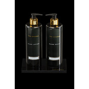 Ted Sparks Bamboo & Peony Hand Gift Set