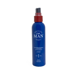 CHI Male Low Maintenace Texturizing Spray