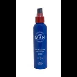 CHI Spray Texturizante de Bajo Mantenimiento Man