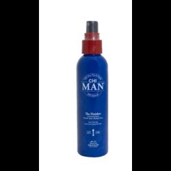 CHI Spray de toilettage Man The Finisher