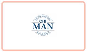 CHI hombre