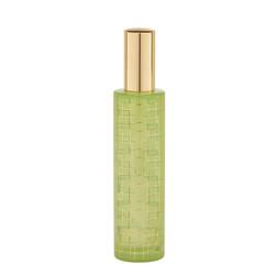 Ted Sparks Spray per ambienti Ylang-Ylang e bambù