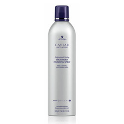 Alterna Caviar Professional Styling High Hold Finishing Spray  400ml