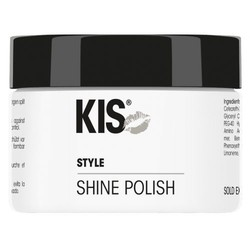 KIS Shine Polish