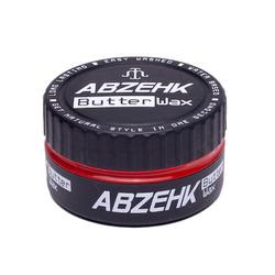 Abzehk Butterwachs 150ml