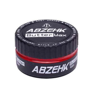 Abzehk Butter Wax 150ml