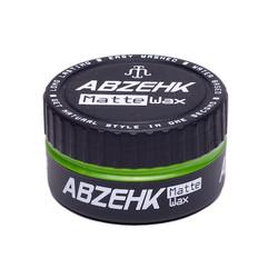 Abzehk Cire mate 150 ml