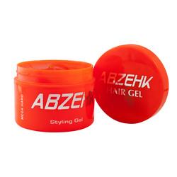 Abzehk Gel coiffant Mega Hard 450ml