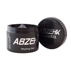 Abzehk Styling Gel Mega Strong 450ml