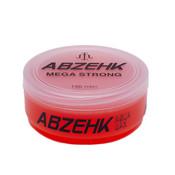 Abzehk Aqua Wax Mega Strong 150ml