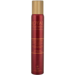 CHI Royal Treatment Ultimate Control Hairspray