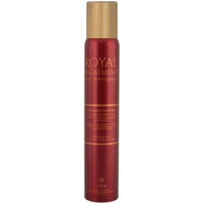 CHI Royal Treatment Ultimate Control Hairspray