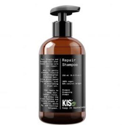 KIS Kis Green Repair Shampoo 250ml