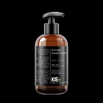 KIS Kis Green Volume Conditioner 250ml