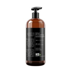 KIS Kis Green Color Protecting Conditioner 1000ml