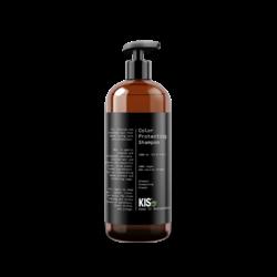 KIS Kis Green Color Protecting Shampoo 1000ml