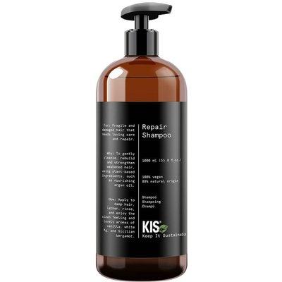 KIS Kis Green Repair Shampoo 1000ml