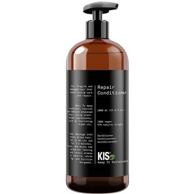 KIS Kis Green Repair Conditioner 1000ml