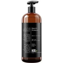 KIS Kis Green Shampooing Lisse 1000ml