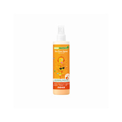 Nosa Protect Tea Tree Spray Peach 250ml