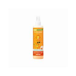 Nosa Schützen Sie Teebaumspray Pfirsich 250ml