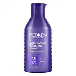 Redken Shampoo Biondo Color Extend 300ml