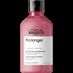 L'Oreal Series Expert Pro Longer Shampoo 300ml