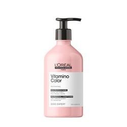 L'Oreal Series Expert Vitamino Color Conditioner 500ml