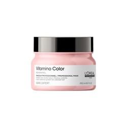 L'Oreal Serie Expert Vitamino Color Haarmaske 250ml