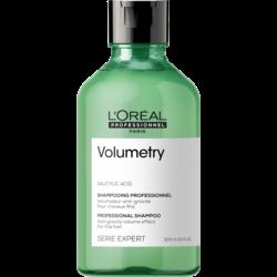 L'Oreal Series Expert Volumetry Shampoo 300ml