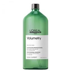 L'Oreal Series Expert Volumetry Shampoo 1500ml