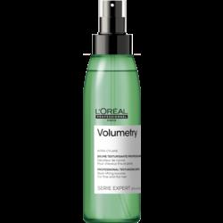 L'Oreal Series Expert Volumetry Spray 125ml