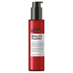 L'Oreal Series Expert Crema para secar el cabello 150ml