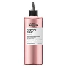 L'Oreal Série Expert Vitamino Color Liquide 400ml