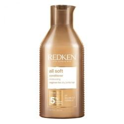 Redken Après-shampooing Tout Doux 300ml
