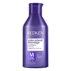 Redken Acondicionador Color Extend Blonde 300ml