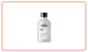 L'Oreal Instant Clear