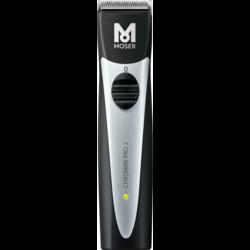 Moser Tondeuse à cheveux Chromini Pro 2