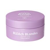 Lee Stafford Bleach Blondes Colour Love Hair Treatment Mask 200ml