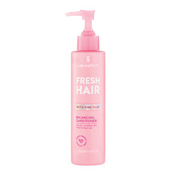 Lee Stafford Fresh Hair Balancing Conditioner 200ml