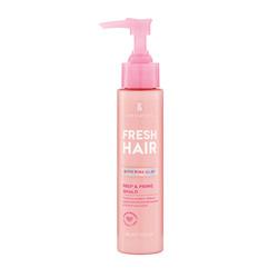 Lee Stafford Fresh Hair Primer 125ml